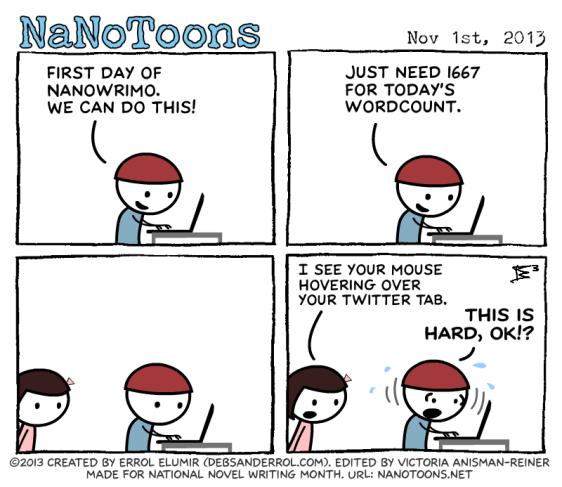 nanotoons_2013_nov_01