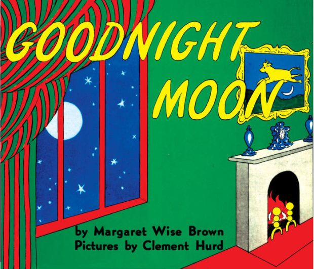 699px-Goodnightmoon