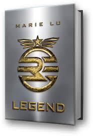 legend-lu