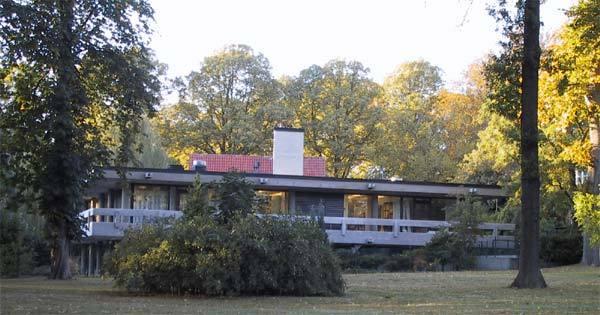 Ordbokshuset Lund Sten Samuelsson