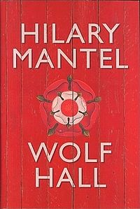 200px-Wolf_Hall_cover