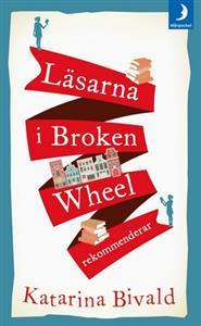 lasarna-i-broken-wheel-rekommenderar