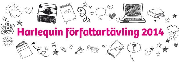 F_RFATTART_VLING-header_2