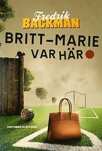 9789198182002_200_britt-marie-var-har