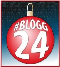 Blogg24