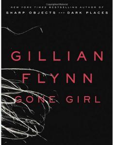 Gone-Girl-233x300