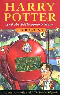 200px-Harry_Potter_and_the_Philosopher's_Stone_Book_Cover