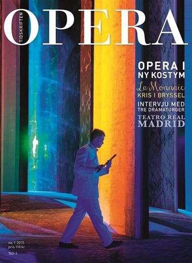 opera-1-2015