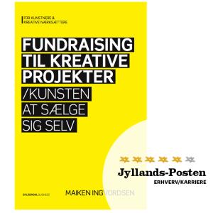 fundraising-til-kreative-projekter-bog-maiken-ingvordsen