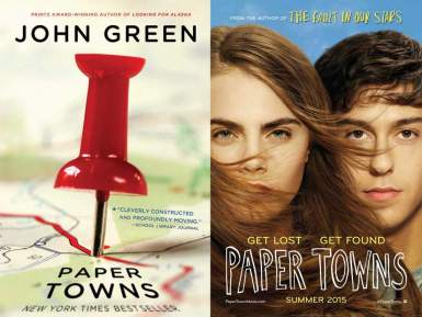 paper-towns2