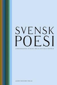 9789100151522_200_svensk-poesi