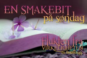 smakebit-pc3a5-sc3b8ndag2-300x199