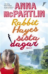 rabbit-hayes-sista-dagar