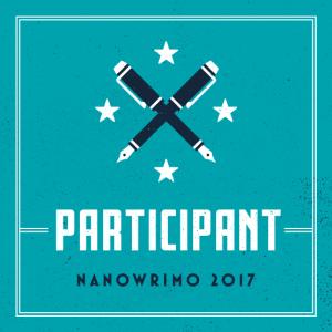 NaNo-2017-Participant-Badge2