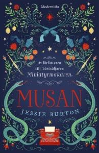 burton_musan_omslag_inb
