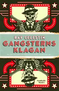 gangsterns-klagan